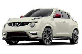 nissan juke body kit 2013 nissan juke nismo 4dr all wheel drive pricing and options