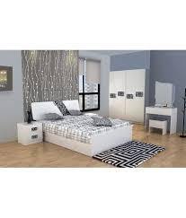 Bedroom Set Groupon Queen Size Bedroom Set Bedroom Suites Queen Size Bedroom Set
