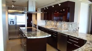 miramar kitchen cabinets miramar road kitchen cabinets