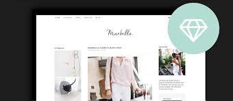 lifestyle design blogs 50 best beauty fashion lifestyle blog wordpress themes 2017