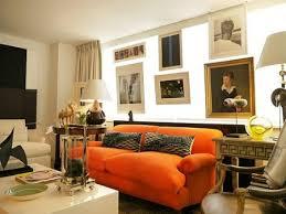 us interior design urban interior design urban chic urban decorating best home design fantasyfantasywild us