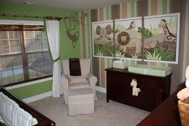 nursery decors u0026 furnitures nursery decorating ideas for boys