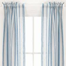 Curtains For Themed Room Beautiful And Colorful Themed Curtains Handgunsband Designs