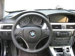 07 bmw 335i turbo 2007 bmw 335i coupe id 8125