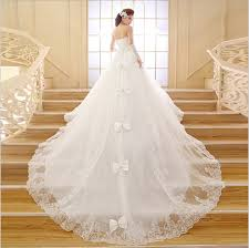 cinderella wedding dress cinderella wedding dress alfred margusriga baby party flawless