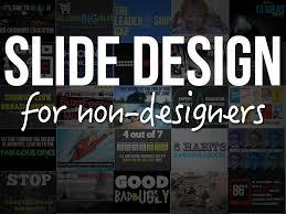 5 slide design tips for non designers courtoconnell com