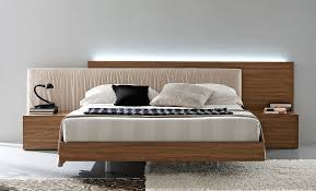 Modern Bedroom Furniture Atlanta Discount Bedroom Sets Free Home Decor Techhungry Us