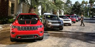 jeep trailhawk 2017 2017 jeep grand cherokee trailhawk review caradvice