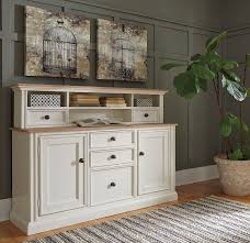 White Office Desk With Hutch Sarvanny Home Office Desk Hutch Speedyfurniture
