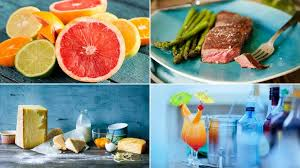 foods in your diet that cause psoriasis flare ups everyday health