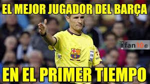 Barca Memes - los memes del clásico barcelona vs real madrid fotos