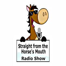 promote your horse business