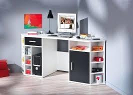 bureau enfant moderne apinglac par guerin cecile sur bureau enfant bureau