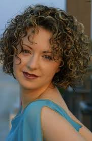 hairstyles for curly hair and over 50 short hairstyles for naturally curly hair over 50 hairstyles