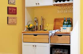 cabinet small kitchen storage ideas beautiful small storage
