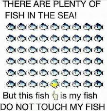 Memes Relationship - funny relationship memes home facebook