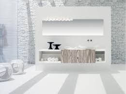 bathroom stunning white bathroom design ideas with floating