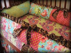 Cheetah Print Crib Bedding Set Navy Chevron And Lime Giraffe Baby Bedding Crib Set Deposit