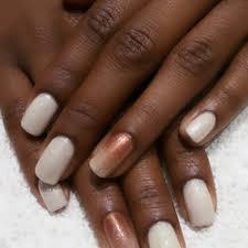 nail garden 157 photos u0026 492 reviews nail salons 14006
