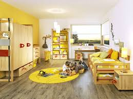 best 25 yellow wall decor ideas on pinterest yellow wall art
