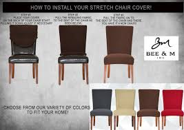 stretch dining room chair covers 100 stretch dining room chair covers dining chair seat