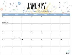 free printables archives elegance enchantment free calendars fourthwall co