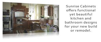 Sunrise Kitchen Cabinets Cabinets