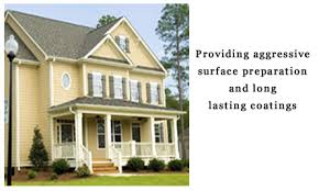 Exterior Painting Alexandria Va - painting contractors montgomery county maryland commercial