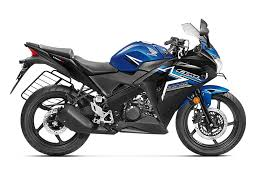 cbr 150r black colour price honda cbr150r price review mileage features specifications