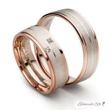 verlobungsringe partnerringe 107 best ringe eheringe verlobungsringe parnerringe images on