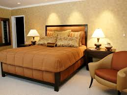 Design For Headboard Shapes Ideas Bedroom Interesting Orange Tufted Headboard For Baeutiful