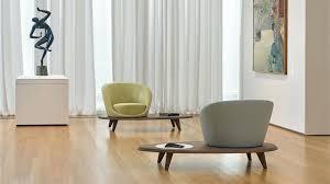 Home Interior Pictures Value Terry Crews Furniture Bernhardt Home Interior Black Figurines