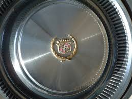 cadillac hubcaps part on cadillac images tractor service and