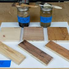 is it safe to use vinegar on wood cabinets how to age wood with vinegar and steel wool the navage patch
