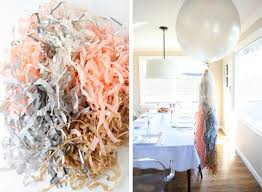 places to have baby showers images baby shower ideas
