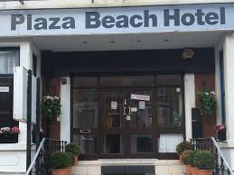 blackpool bed and breakfast cheap hotel and guest house accommodation