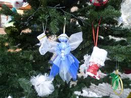 christmas in german style in yekaterinburg askural com