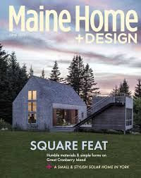 lexus service portland maine june mh d by maine magazine issuu