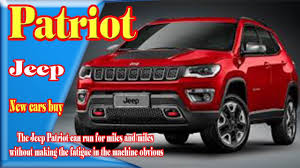 jeep patriot 2017 red 2018 jeep patriot 2018 jeep patriot interior 2018 jeep patriot