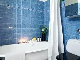 blue bathroom tiles ideas blue tiles for bathroomaqua blue bathroom tile ideas and pictures