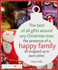 christmas quote daughter more holiday quotes perfect to share with friend merry xmas for