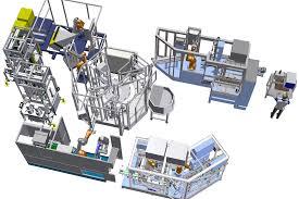 concept design u0026 modelling mechatronic solutions birmingham