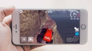 grave digger monster truck games online top 10 free monster truck games for android and ios 2017 youtube