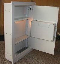 awesome 50 home wall safes inspiration design of high security