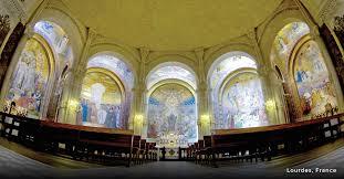 catholic tours lourdes 206 tours catholic tours
