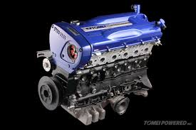 nissan skyline r34 engine all about of cars