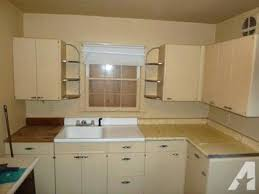 Project Used Kitchen Cabinets For Sale Lexington Ky Refacing - Kitchen cabinets lexington ky
