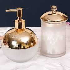 unique soap dispenser funky bathroom accessories