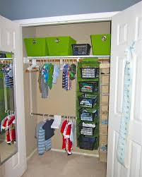 big closet ideas big closet ideas s big closet door ideas small closet big ideas