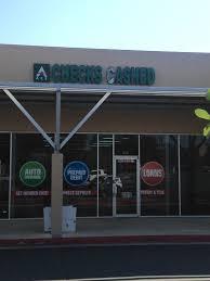 Mobile Home Parts Store In San Antonio Tx Ace Cash Express U2013 11600 Bandera Rd San Antonio Tx 78250
